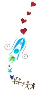 rocketshiplove_180