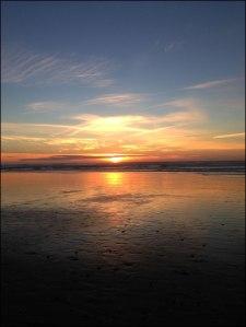sunset_OB