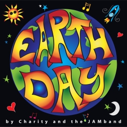 ED_songcover_EARTH